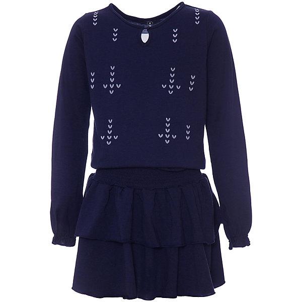 Z Платье Z для девочки