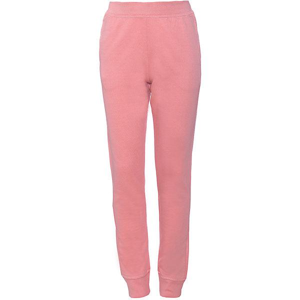 Купить Спортивные брюки Z для девочки, Z Generation, Пакистан, розовый, 158, 104, 128, 86, 98, 116, 140, 152, 110, Женский