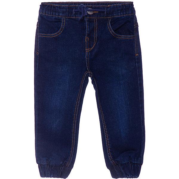 Z Джинсы Z для мальчика джинсы женские на широкой резинке