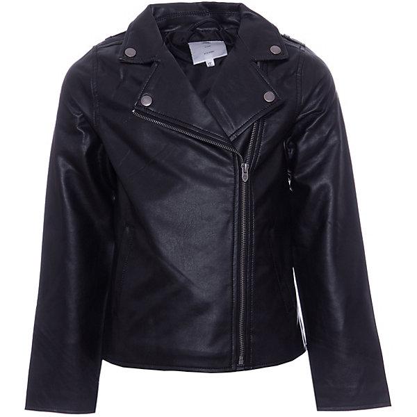 Z Куртка Z для девочки куртка утепленная z design z design zd002ewwzj31