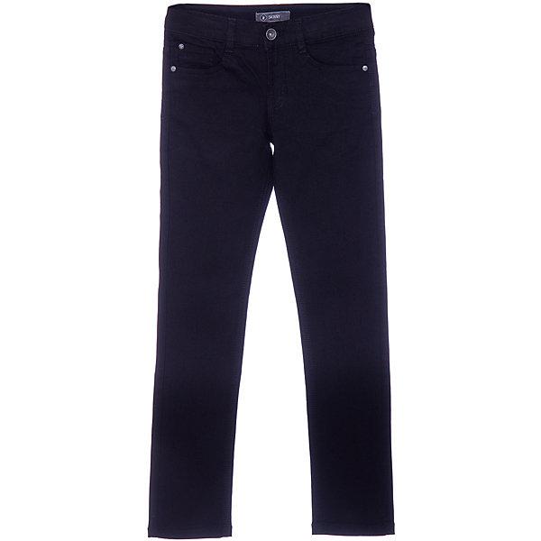 Z Джинсы Z для мальчика джинсы
