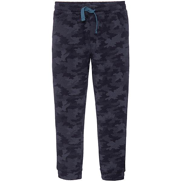Фото - Z Спортивные брюки Z для мальчика брюки джинсы и штанишки zeyland брюки спортивные для мальчика 71z1mtj06