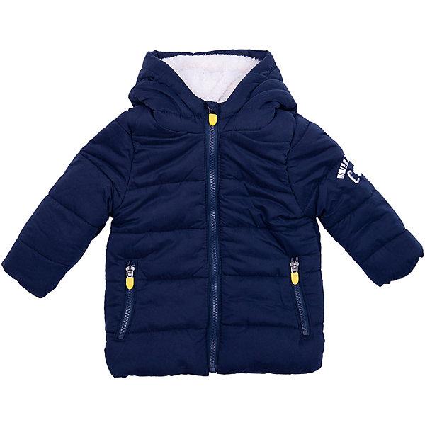 Z Куртка Z для мальчика subterranei худи с надписью на рукаве