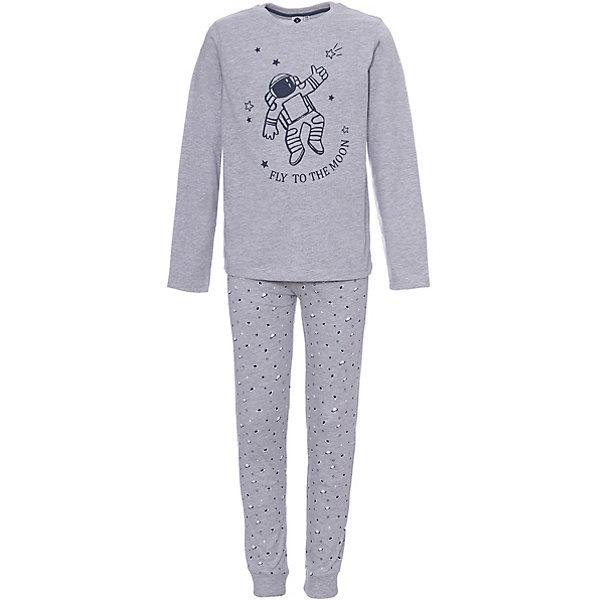 Z Пижама для мальчика