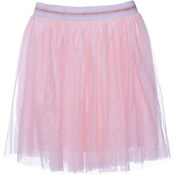 Z Юбка Z для девочки юбка tuzzi юбка
