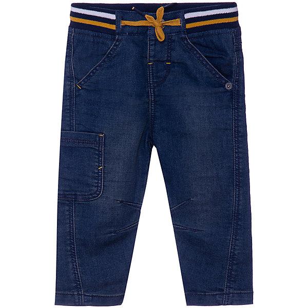 Z Джинсы Z для мальчика джинсы i d джинсы