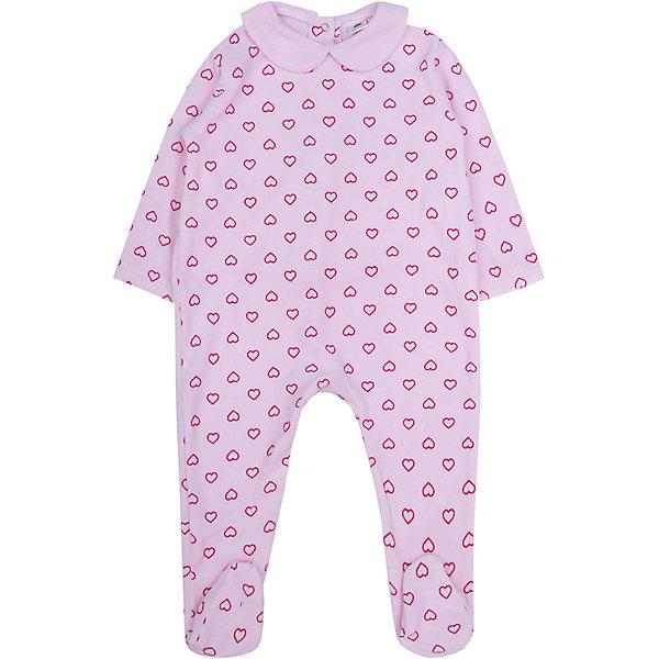 Z Пижама для девочки
