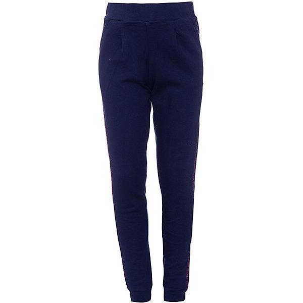 Z Спортивные брюки Z для девочки