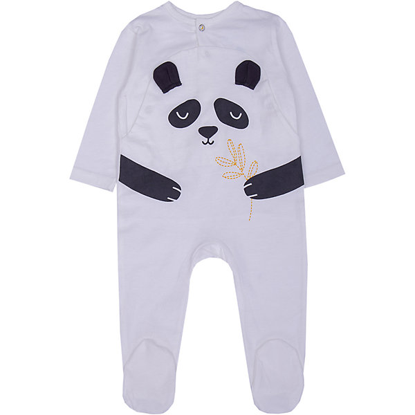 Z Пижама Z для мальчика пижама pelican пижама