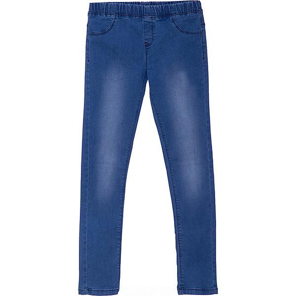 Z Джинсы Z для девочки джинсы