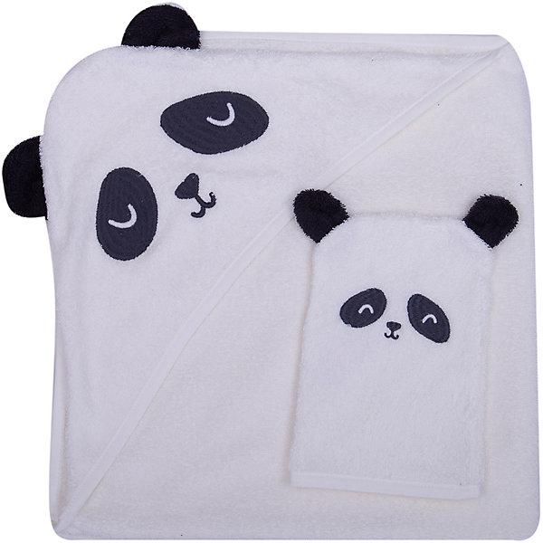 Z Полотенце Z для мальчика полотенце набор хлопок 1017235
