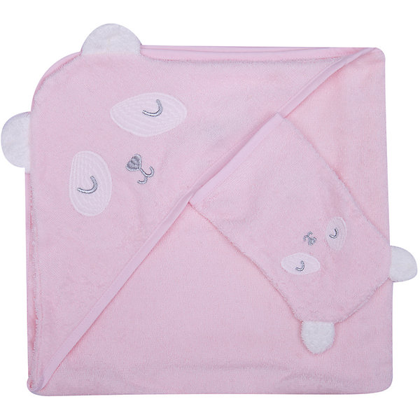 Z Полотенце Z полотенца oran merzuka полотенце sakura цвет светло лиловый набор