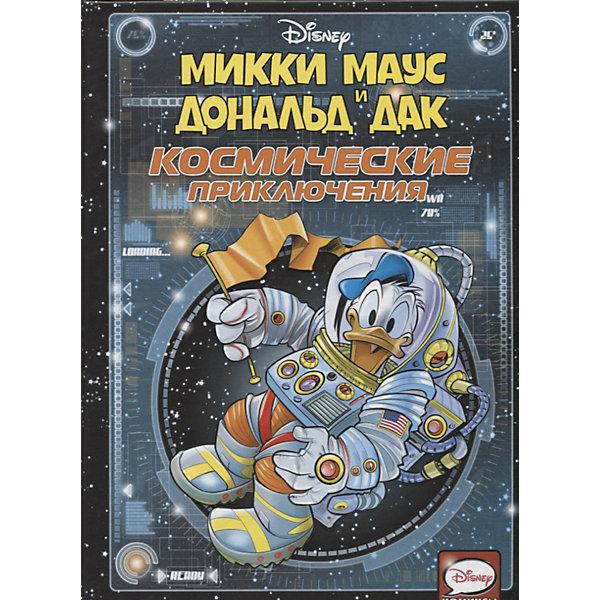 цены на Издательство АСТ Комиксы