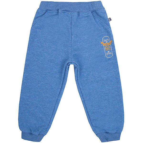 Bossa Nova Брюки Bossa Nova для мальчика брюки спортивные для мальчика bossa nova basic цвет синий 496к 461м размер 116