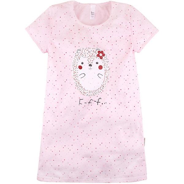 Bossa Nova Ночная сорочка Bossa Nova для девочки ночная сорочка лейла