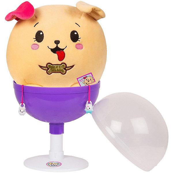 Купить Мега набор Pikmi Pops Песик Бенто, Moose, Китай, разноцветный, Женский