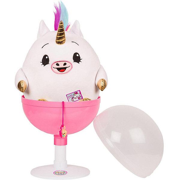 Купить Мега набор Pikmi Pops Единорог Дрим, Moose, Китай, розовый, Женский