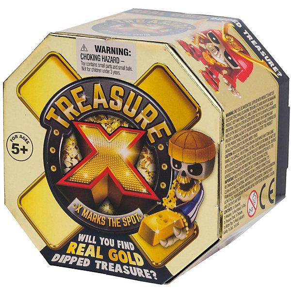 Moose Игровой набор Moose Treasure X В поисках сокровищ, № 18 фигурки героев мультфильмов moose treasure x золото драконов 41507