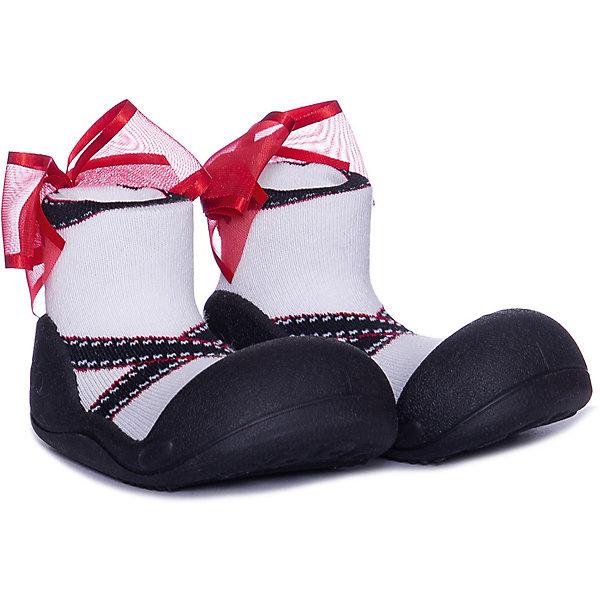 Тапочки Attipas Ballet фото