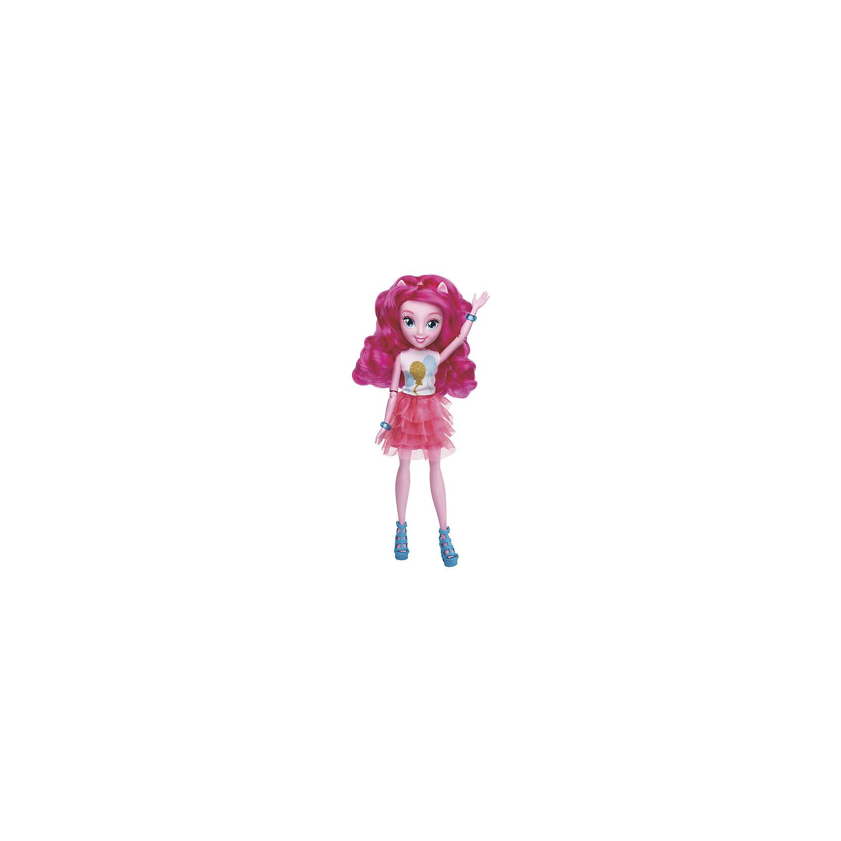 круг картинки куклы пинки пай все образы сгибатель для