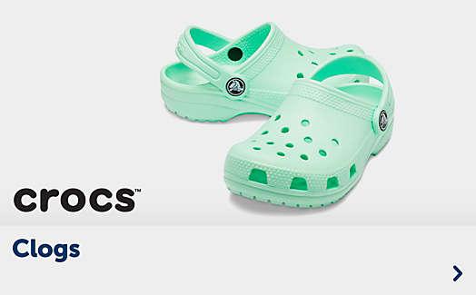crocs Schuhe für Kinder günstig online kaufen | myToys