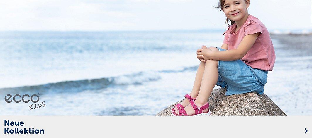 ecco Kinderschuhe günstig online kaufen | myToys
