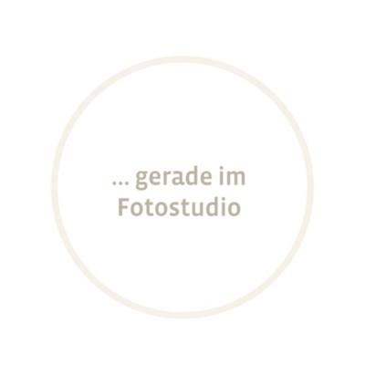 Preußen Neu Redding 10081293 Aus Für Handtaschen Philo Damen Fritzi pE1Exrg