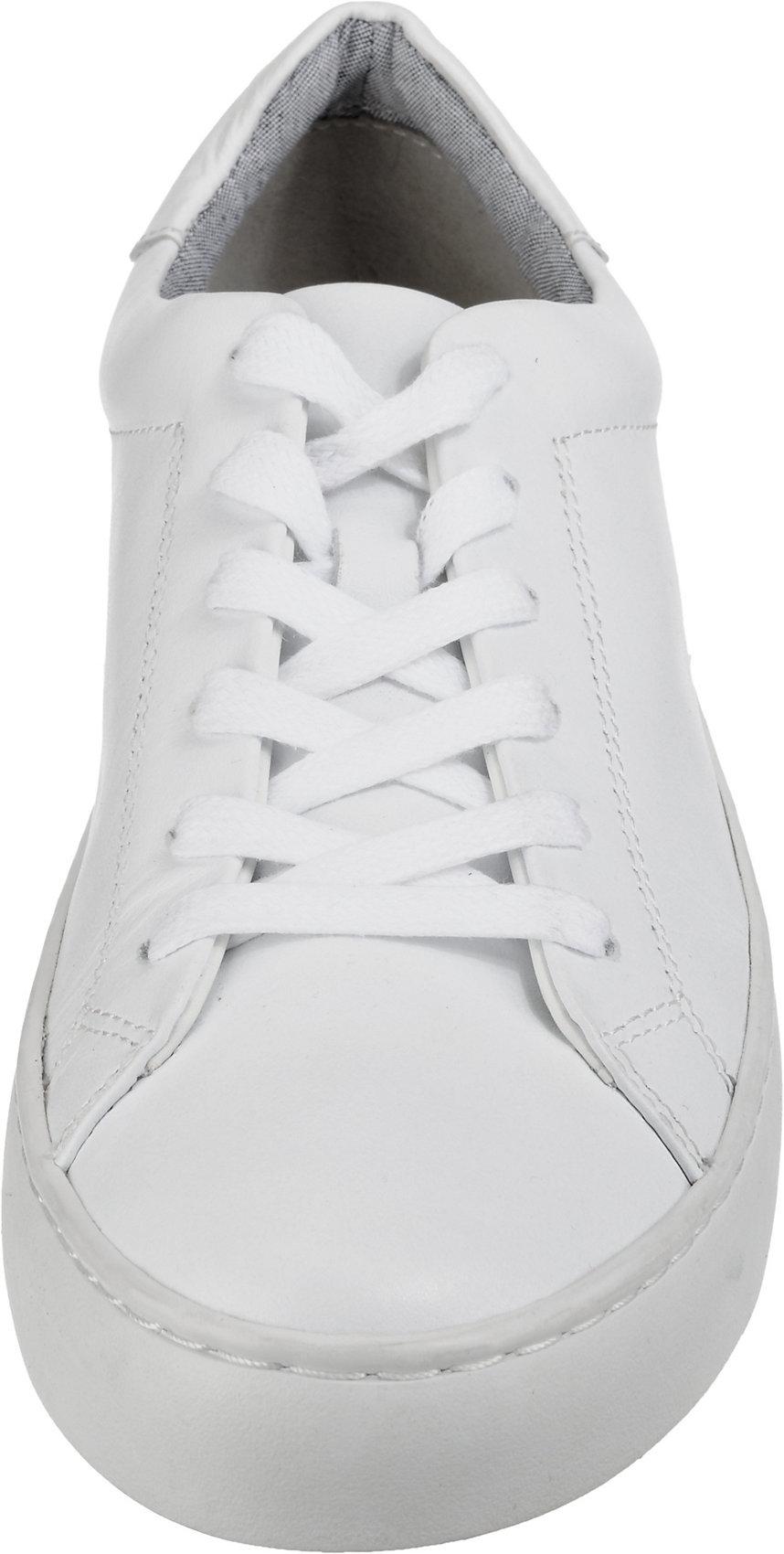 wholesale dealer 7759c 87a36 Details zu Neu VAGABOND Zoe Sneakers Low 10134437 für Damen weiß