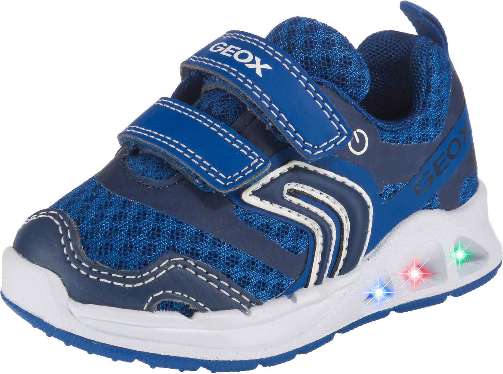 Low Für Blinkies Details 10184577 Neu Boy Jungen Baby Zu Geox Dakin Sneakers Y2DWEHIe9
