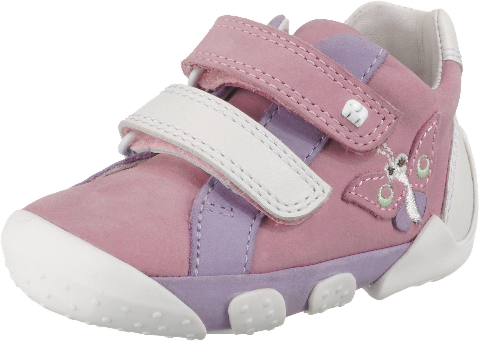 ELEFANTEN HALBSCHUHE LAUFLERNSCHUHE Schuhe BabyMädchen Gr