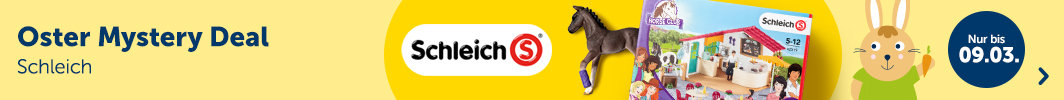 Schleich Oster Mystery Deal