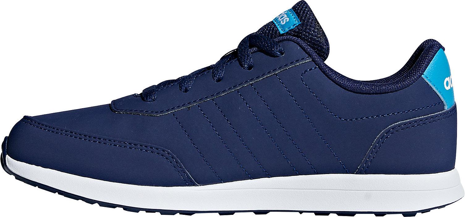 Details zu Neu adidas Sport Inspired Sneakers VS SWITCH 2 K für Jungen 10219682 für Jungen