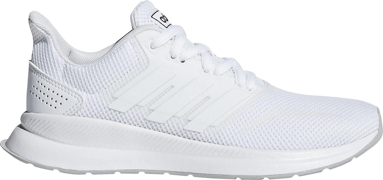 Details zu Neu adidas Performance Sneakers RUNFALCON K für Jungen 10219708 für Jungen