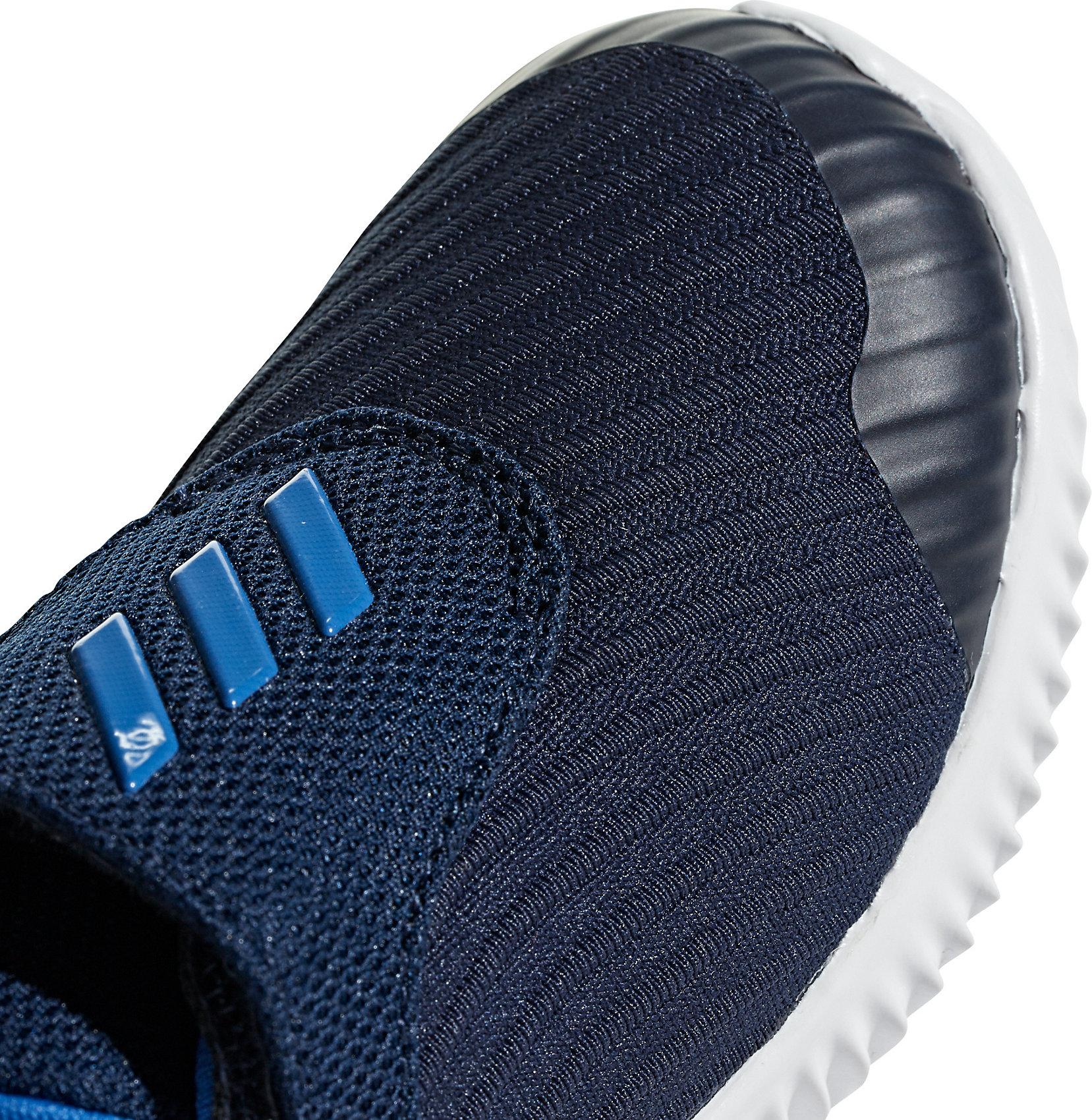 Details zu Neu adidas Performance Baby Sportschuhe FORTA RUN AC für Jungen 10220284