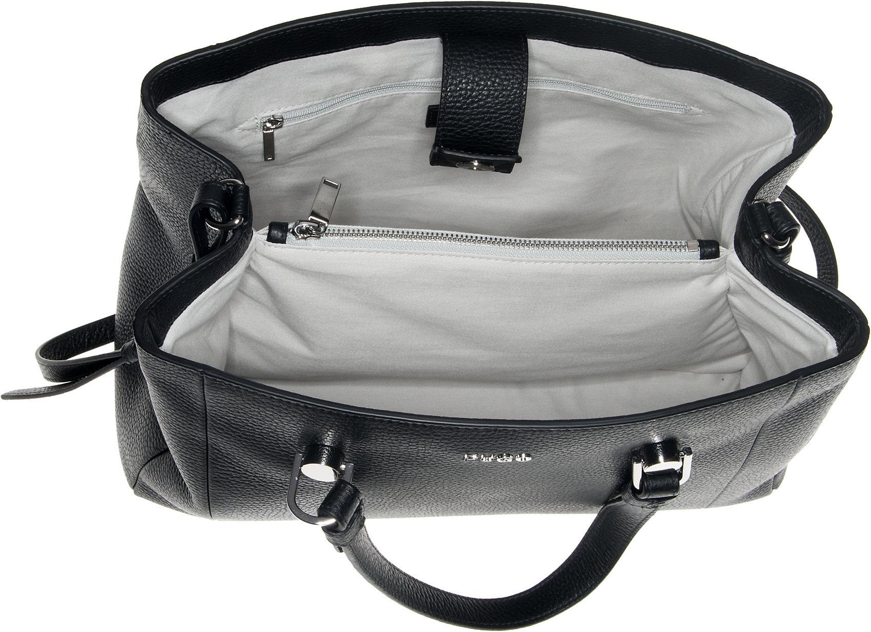 Neu Hugo Boss Model Model Model  Mayfair  Handtasche 10235263 für Damen | Grüne, neue Technologie  | Exquisite Handwerkskunst  | Bunt,  f8ecc2
