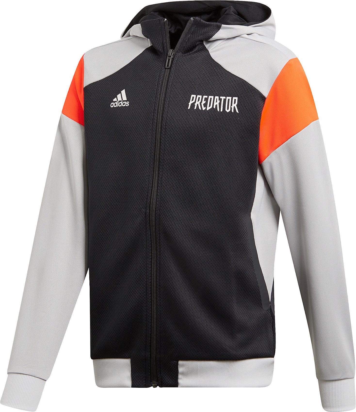 adidas Performance Trainingsjacke »Spanien Trainingsjacke« online kaufen   OTTO