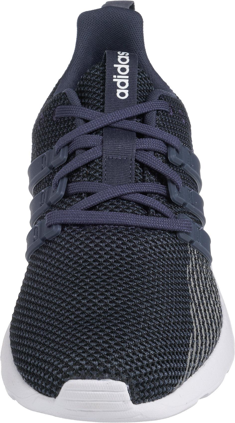 Details zu Neu adidas Sport Inspired Questar Flow Sneakers Low 10413479 für Herren