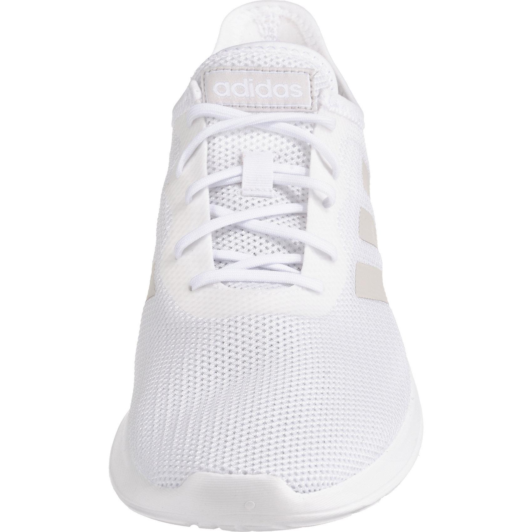 Neu adidas für Sport Inspirot Yatra Turnschuhe Low 10413610 für adidas Damen 2a48df