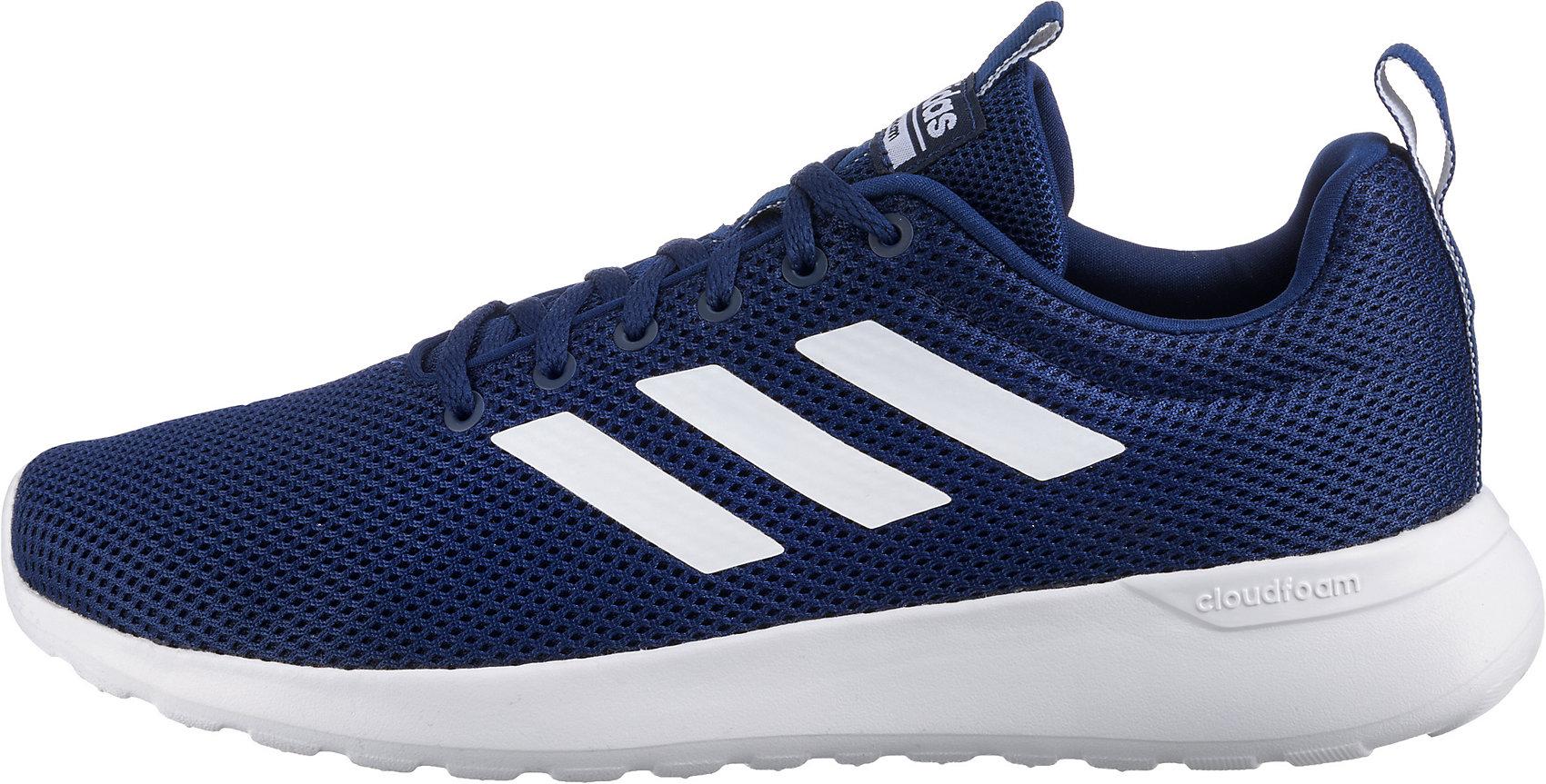 adidas Sport Inspired, 8K Sneakers Low, grau | mirapodo