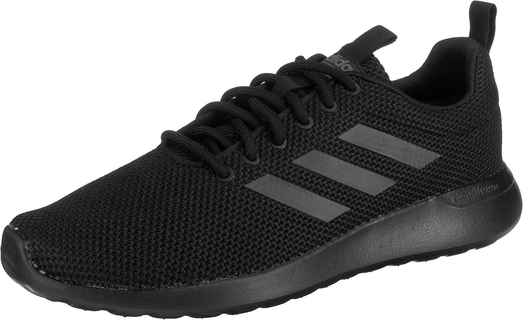 Details zu Neu adidas Sport Inspired Lite Racer Cln Sneakers Low 10414488 für Herren