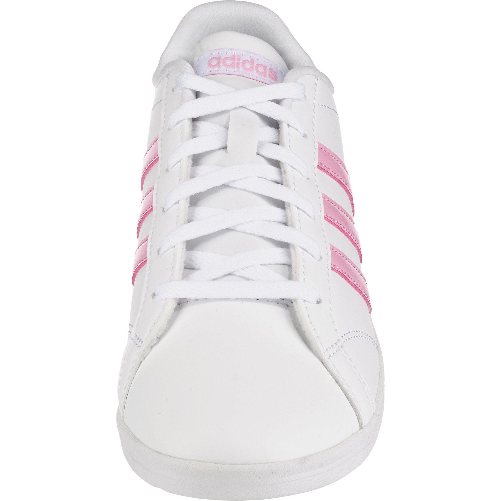 Neu adidas adidas adidas Sport Inspirot Coneo Qt Turnschuhe Low 10413723 für Damen  | New Products  c179c7