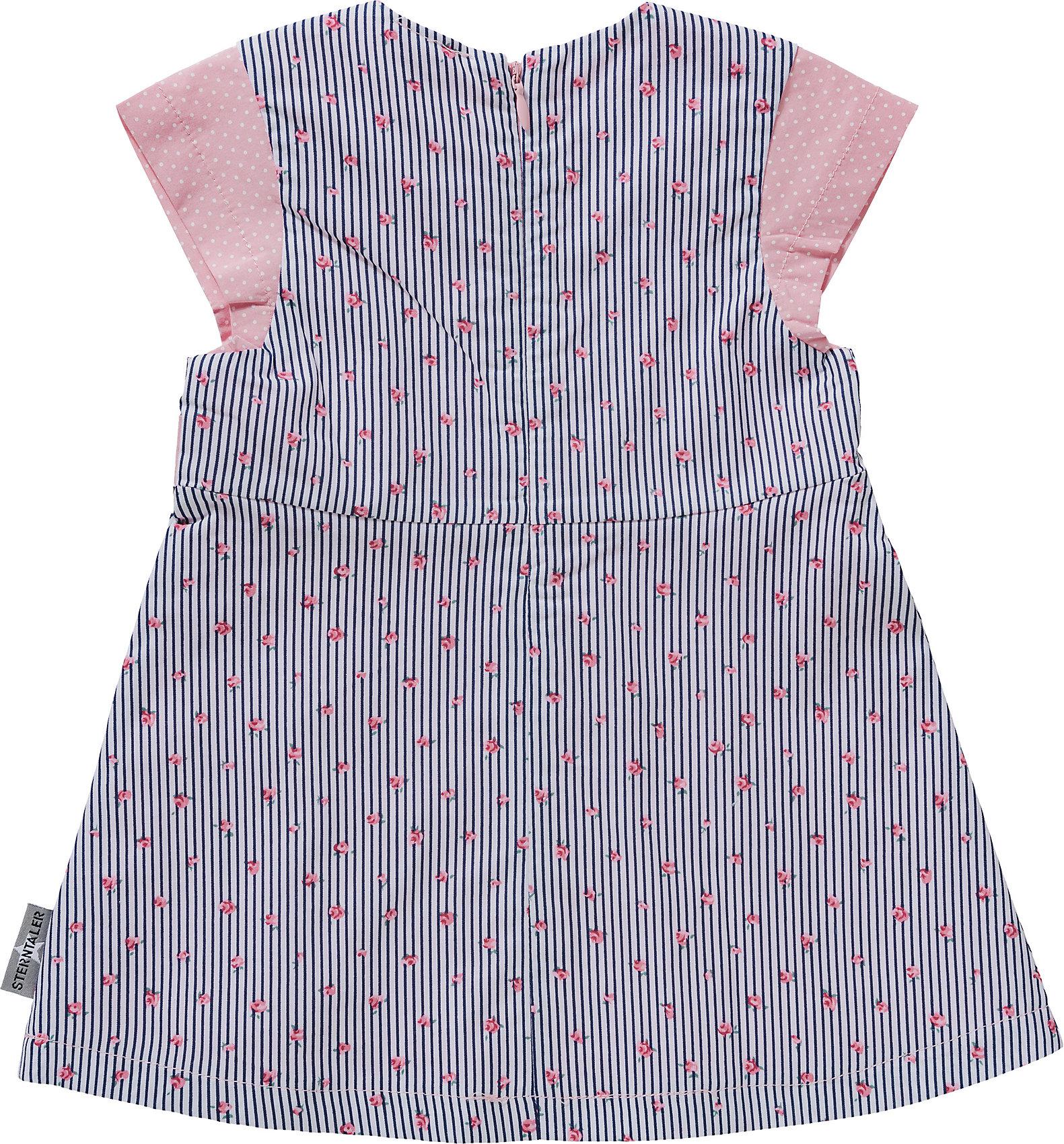 Neu Sterntaler Baby-Kleid - Kleider - 10506468 für Mädchen ...
