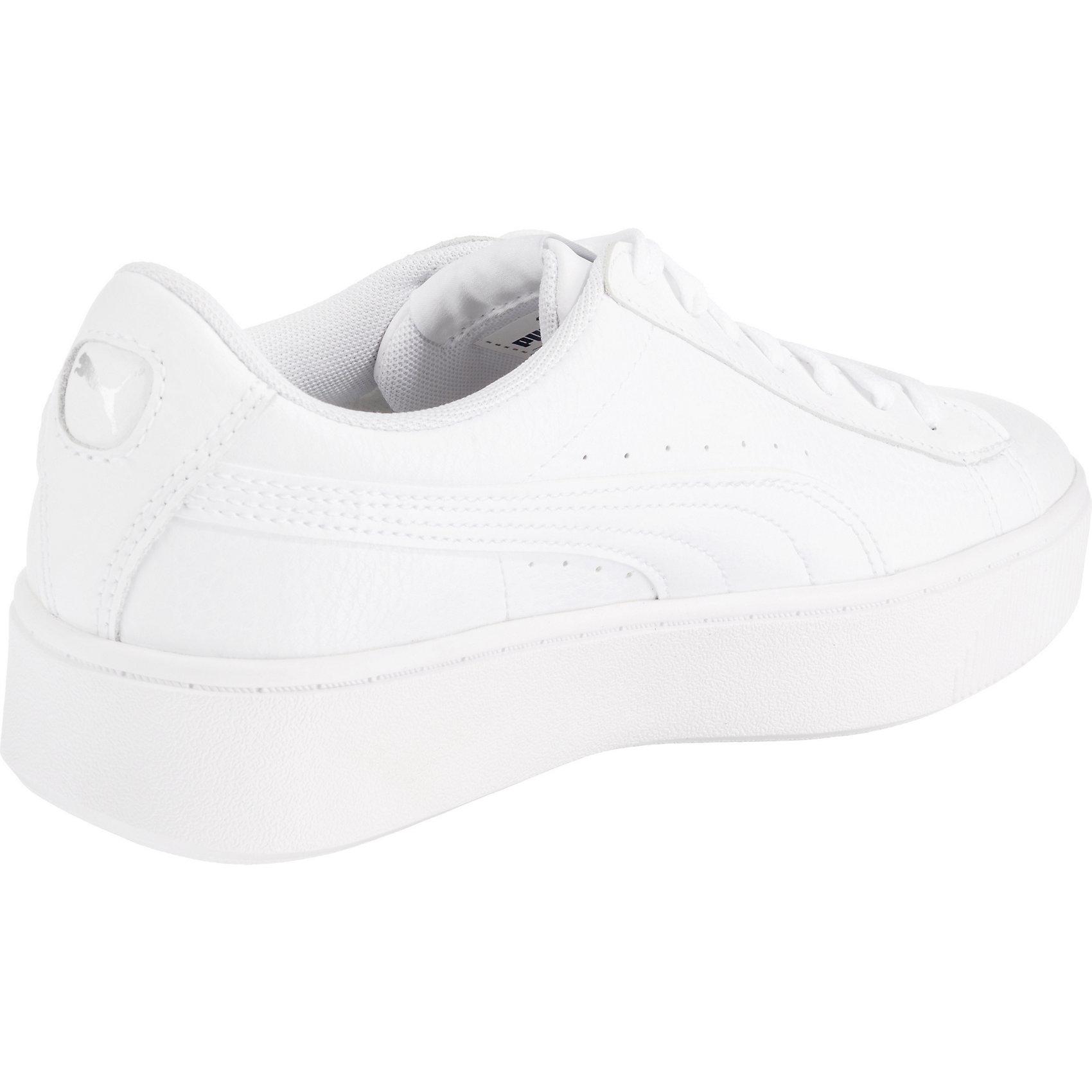 Women's Shoes Isaac Mizrahi Denim Bestickt Maultier Sneakers Gebleicht Indigo 11m Neu A303052
