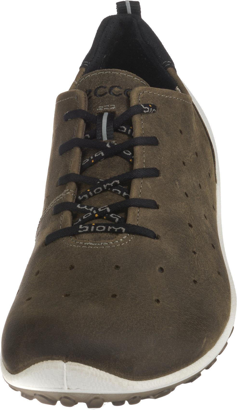 ecco, Ecco Biom Lite M Sneakers Low, grau