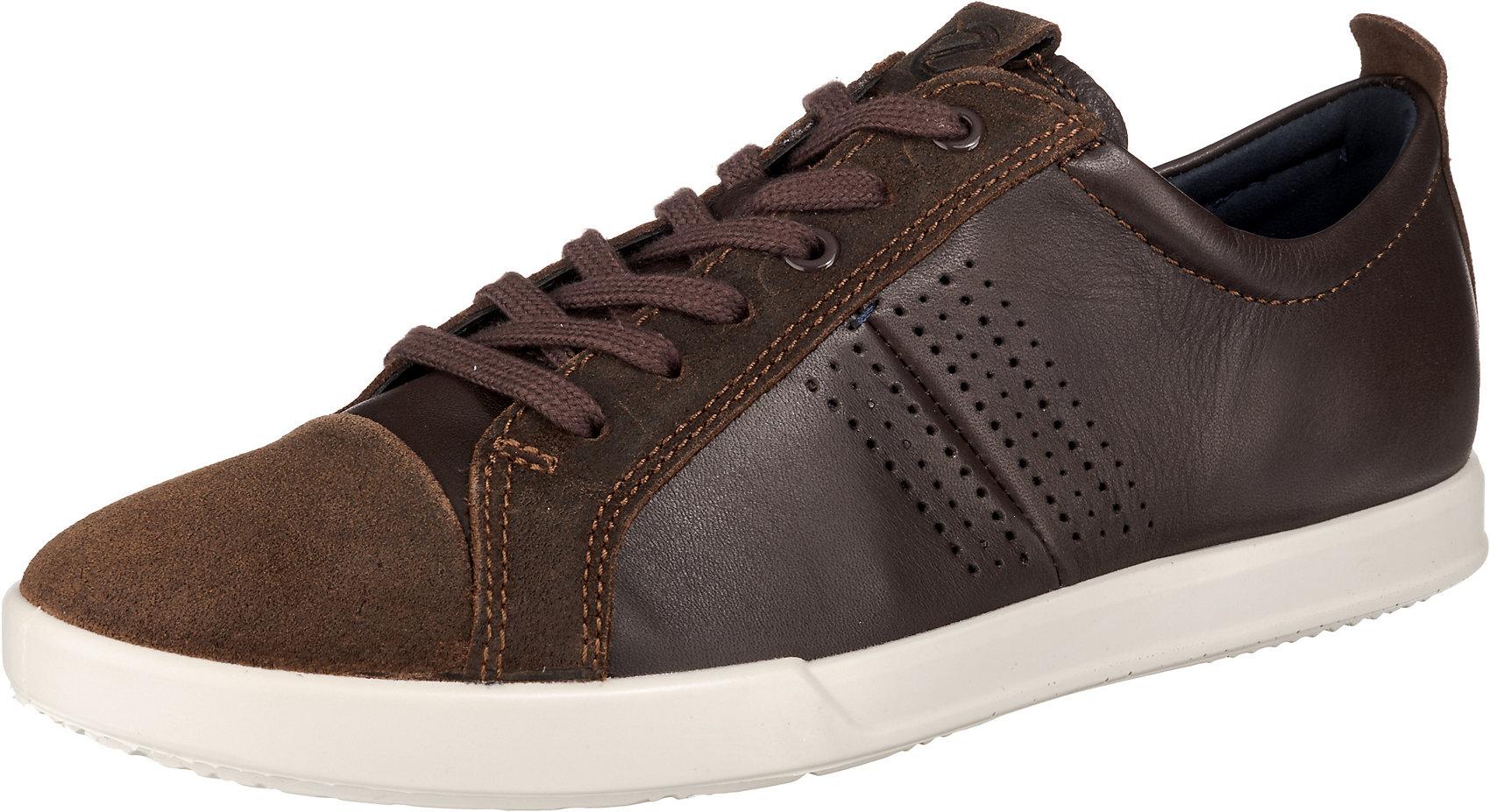 2 Collin Für Herren Ecco 0 Details Zu 10546588 Sneakers Low Neu 8n0kOPw