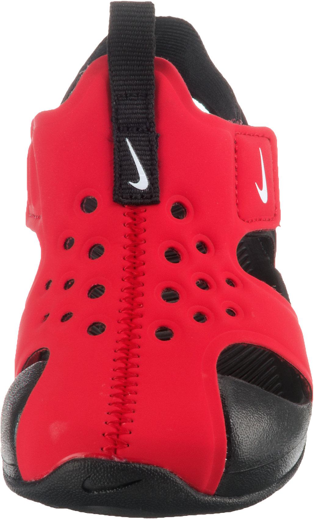 Nike Für Baby