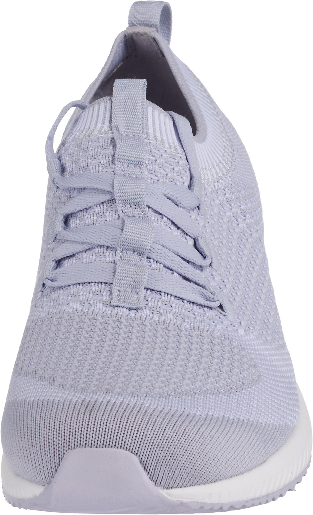 Skechers BOBS SQUAD ALPHA GAL Sneakers Low kaufen | OTTO
