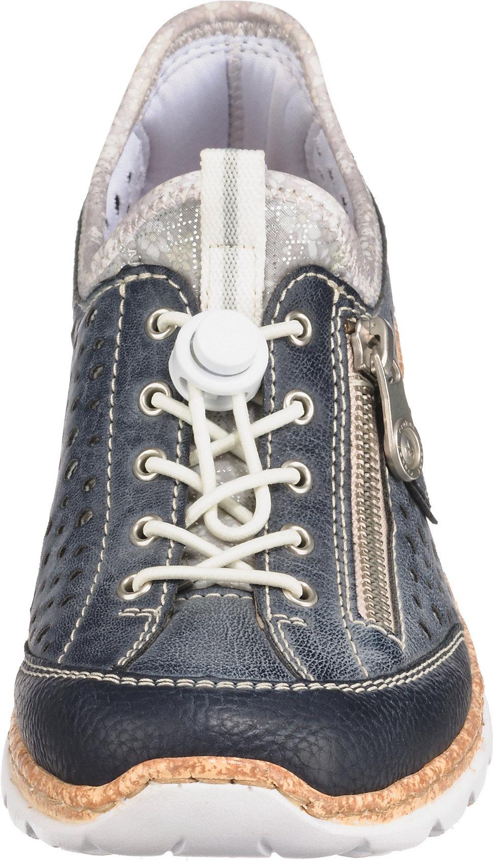 rieker 10625867 sneaker