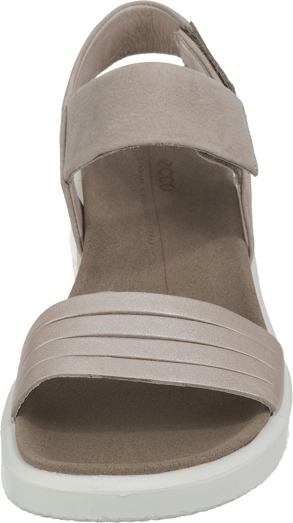 Neu ECCO FLOWT FLOWT FLOWT W Komfort-Sandalen 10620420 für Damen 00b64e