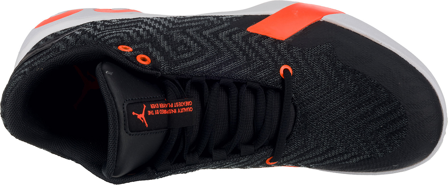 Neu Nike Nike Nike Performance Jordan Ultra Fly 3 Low